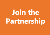 Join the Partnership