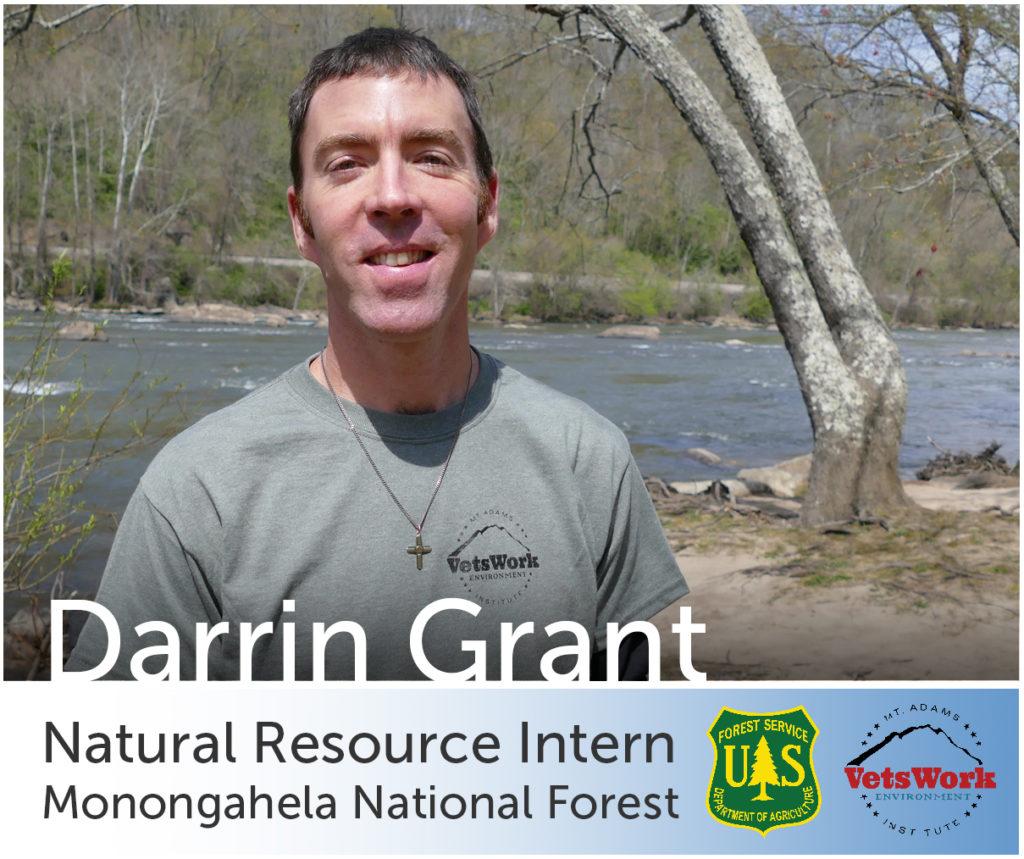 darrin-grant