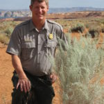 lonnie-pilkington_glen-canyon-nra2
